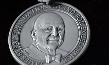 James Beard Foundation Announces 2019 Nominees
