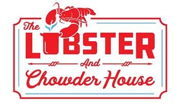 Lobster & Chowder House is Expanding Nationally Through Franchising!