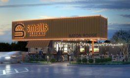 Local Entrepreneurs Bring New Restaurant, Smalls Sliders, to Baton Rouge