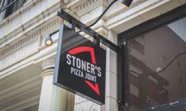 Stoner's Pizza Joint Propels National Franchise Development