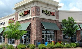 Tropical Smoothie Cafe Continues Aggressive Expansion In Texas, Targeting Dallas-Fort Worth