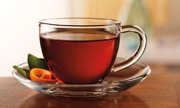 Farmer Brothers Continues Its Winning Streak at Global Tea Championship
