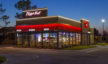 GPS Hospitality Expands Portfolio with Yum! Brands Partnership