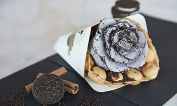 Cauldron Ice Cream Expands Across California with Two New Franchise Grand Openings