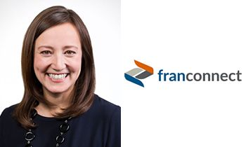 Gabby Wong Ascends to the CEO Role at FranConnect