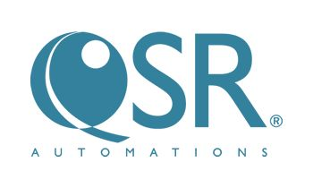 QSR Automations' Blog Honored as Gold Stevie Award Winner in 2019 American Business Awards