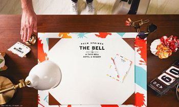 Taco Bell Hotel Launching August 2019 – Adding A Spicy Twist To Summer Travel