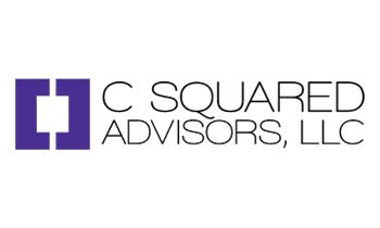 C Squared Advisors to Donate over $100,000 as Part of New Charitable Initiative