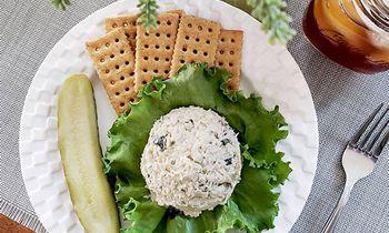Chicken Salad Chick To Open 23rd Restaurant In Alabama
