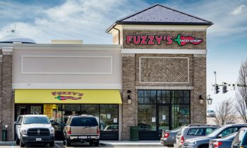 Taco Lovers Dig In – Fuzzy's Taco Shop Launches Strategic Plan to Expand Franchise Presence Across U.S.