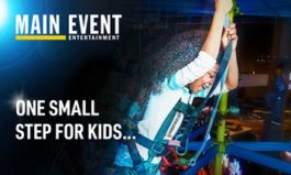 Main Event Invites You to Come Celebrate the 50th Anniversary of the Moon Landing