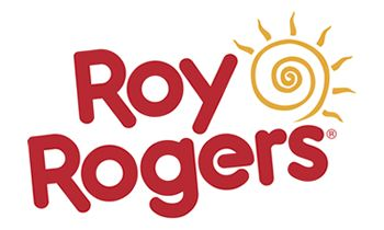 Roy Rogers Names Larry Broome Franchise Business Consultant