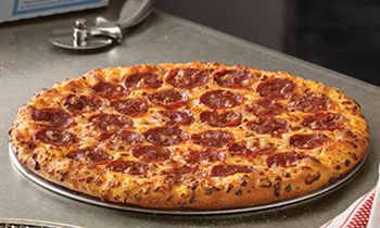 Domino's Offers Back-to-School Deal: 50% Off Pizza