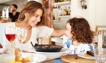The 50 Most Kid-Friendly Restaurants in America for 2019