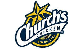 Church's Chicken adds Digital and Media Resources to Continue Sales and Traffic Growth