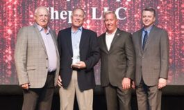 Fazoli's Celebrates Excellence During National Brand Conference