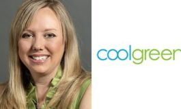 Coolgreens Promotes Amanda Powell to Vice President of Operations