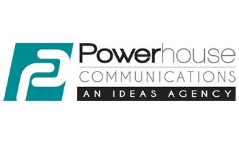 Powerhouse Communications Named a Top Franchise Supplier by Entrepreneur Magazine