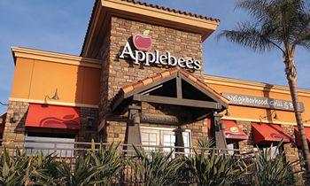 Applebee's Restaurants Nationwide to Serve Free Meals in Honor of Veterans Day