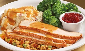 Denny's Announces New Holiday-Inspired Menu Items, Giving Guests Even More Options for Sweet and Festive Meals This Season