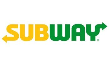 Subway Restaurants Names John Chidsey CEO