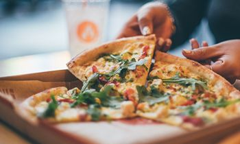 Blaze Fast-Fire'd Pizza Announces Grand Opening of New San Gabriel Valley Location