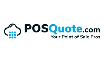 Leading Comparison Site POSQuote.com Ranks the Top 25 Restaurant POS Systems