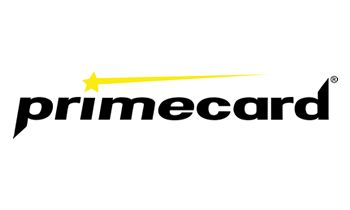 Primecard Partners With Feeding America to Raise Money, Awareness, and Support People Facing Hunger