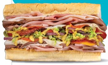 Which Wich Superior Sandwiches Launches Wicked Wednesday