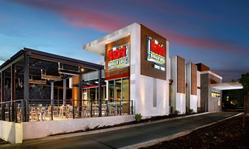 Yum! Brands to Acquire The Habit Restaurants, Inc.