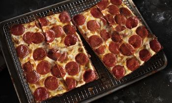 Celebrate Leap Year with a Special Deal from Jet's Pizza