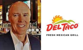 Del Taco Appoints Tim Hackbardt as Chief Marketing Officer