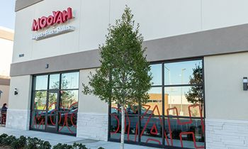 MOOYAH Burgers, Fries & Shakes Enters 2020 With a New Restaurant Remodel and Eyes on Continued Franchise Development Expansion