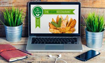 POS USA Releases 50 Best Restaurant Website Design Examples – Highlights 2020 Trends