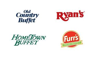 HomeTown Buffet, Old Country Buffet, Ryan's and Furr's All Launch Curbside Pickup and On-Line Ordering Options