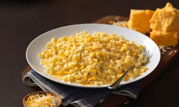 Noodles & Company Leveraging Expanded Delivery and To-Go Service Options in Response to COVID-19