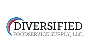 Foodservice Supply Companies Team Up to Offer Free Technical and Maintenance Support to Help Restaurants during COVID-19 Crisis