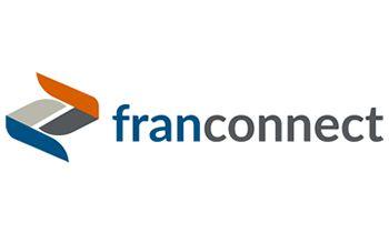 National FranConnect Survey Shows 65% of Franchisors Continue Proactive Franchise Sales Efforts Despite COVID-19 Crisis