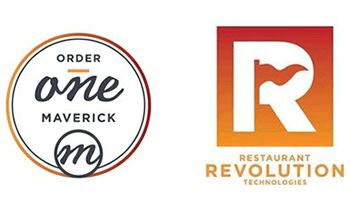 New Digital Ordering Product, Order One Maverick, Provides Restaurant Chains Direct Control Over the Customer Experience