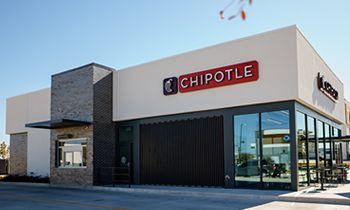 Chipotle Continues Accelerated Growth With 100th Chipotlane and 10,000 New Jobs