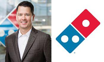 EVP & CFO Jeffrey Lawrence Announces Retirement from Domino's