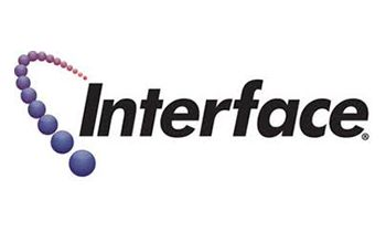 Interface Security Systems, Sally Beauty and Whereable Technologies Host Webinar on Protecting Lone Workers