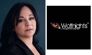 Wolfnights' Acquires Marketing Expert in Preparation for Nationwide Expansion