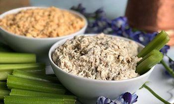 Chicken Salad Chick Debuts Second Restaurant In North Carolina's Piedmont Triad