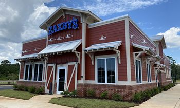 D'Iberville, MS Joins Zaxby's Flock With New Chicken Restaurant