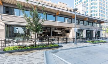Junction Food & Drink Prepares to Celebrate Grand Opening at Denver's Colorado Center