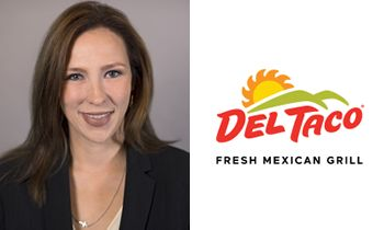 Erin Levzow Joins Del Taco Restaurants, Inc. as Vice President Marketing Technology