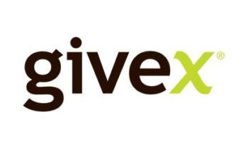 Givex Continues Impressive Growth, Innovation and Adaptability in 2020