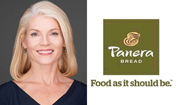 Panera Hires Lauren Cody as Chief of Staff and Chief Customer Officer