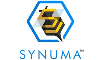 Synuma Signs American Dairy Queen to Provide Its Advanced Project Management Software Solution